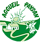AccueilPaysan-logoW