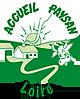 AccueilPaysan-loire-logoW