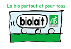 biolait_logoW