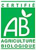 logo_ABW