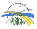 logo_balbignyW