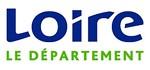 logo_departement_loire_150