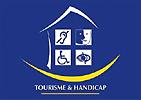 logo_tourisme-et-handicapW