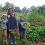 Ca-fait-du-bien-un-jardin
