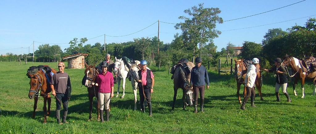 Permalien vers:Accueil cavaliers et vélos