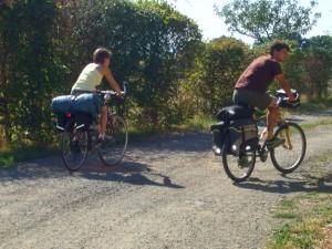 cyclistes_DSCF1051