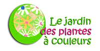 logo_jardindesplantesacouleurs