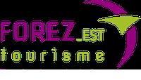 logo_forez-est