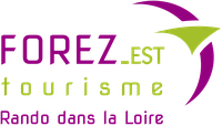 logo-rando_forez-est