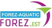 Forez_Aquatic_Piscine_Feurs
